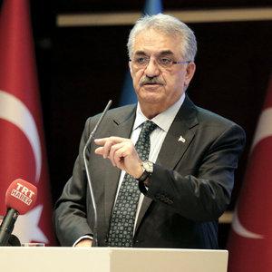 AK Parti ile MHP ortak kampanya yapacak mı?