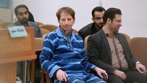 İran: Zencani paraları geri vermeden idam edilmeyecek