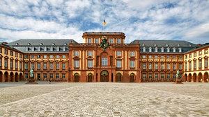 Avrupa'daki en iyi MBA okullarının maliyeti!
