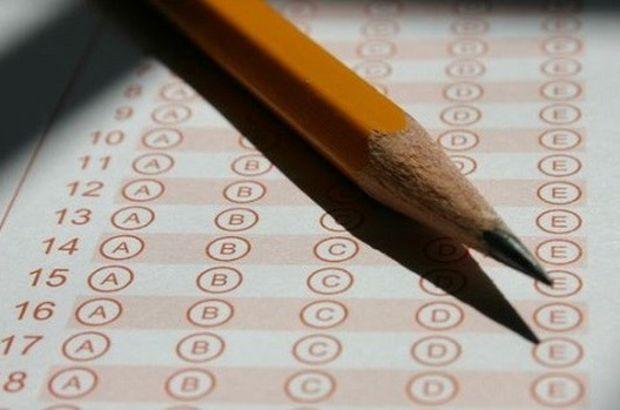 ATA AÖF sınav sonuçları