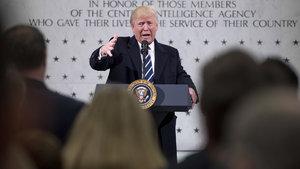 Demokratlar: Yaşananlar Watergate skandalından bile büyük