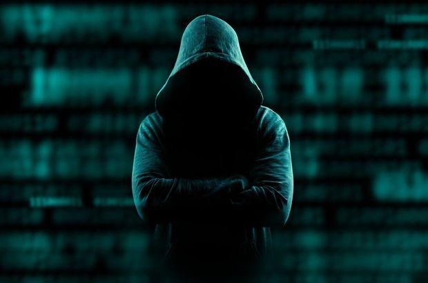 Yahoo'dan korkunç itiraf: Mail adresinize şifresiz bile girebilirler!
