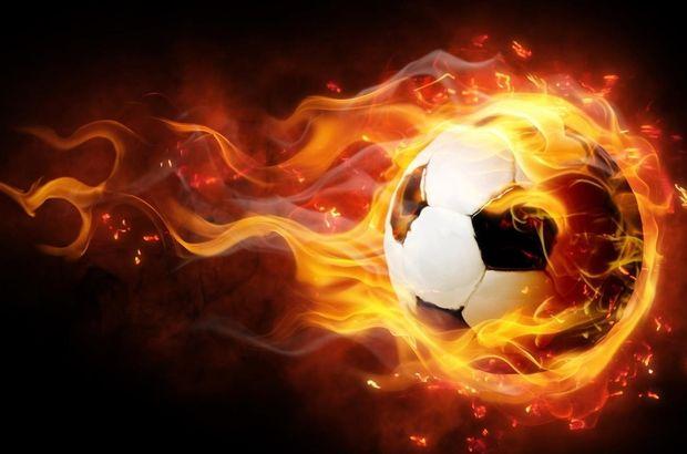 Atiker Konyaspor Bursaspor