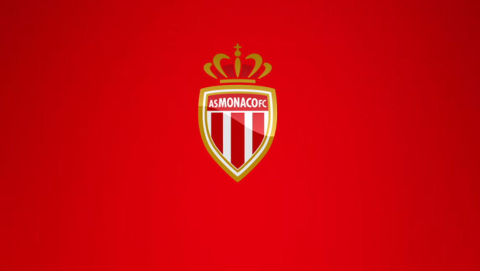 Monaco Cercle Brugge