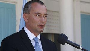 BM, İsrail ve Filistin'i uyardı