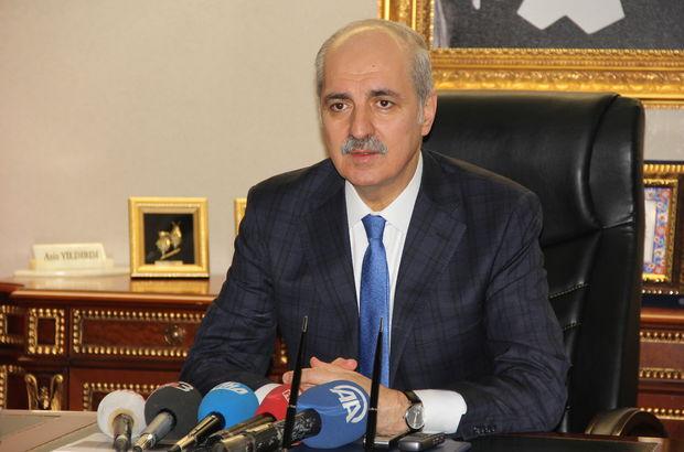 """""""Türkiye'de girişimciliğin değerini bilen bir hükümetiz"""""""