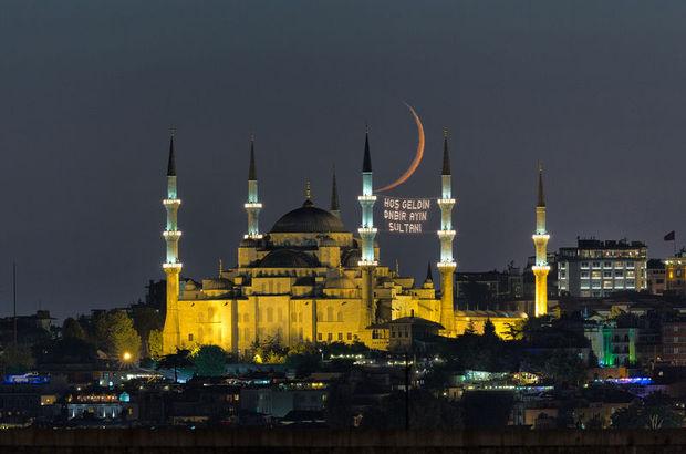 Ramazan Bayramı ne zaman? Ramazan Bayramı tatili kaç gün?