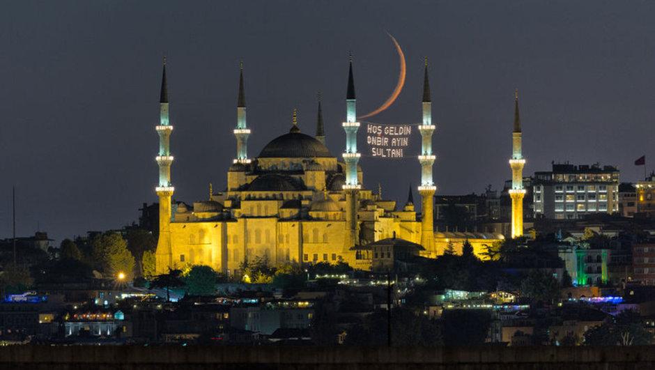 Ramazan Bayramı ne zaman