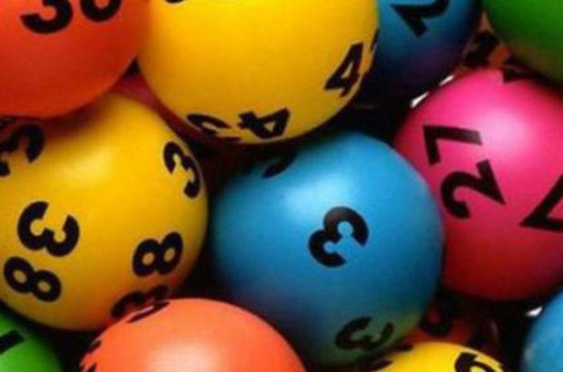 Şans Topu sonuçları açıklandı! 15 Şubat Şans Topu kazanan numaralar