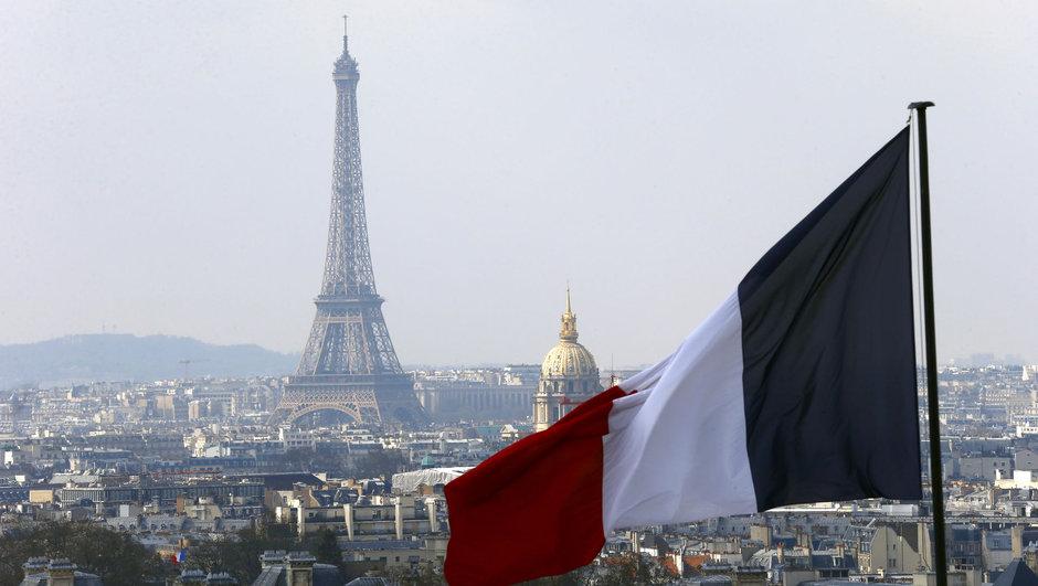 Fransa Wikileaks
