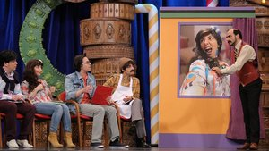 """""""Güldür Güldür Show"""" ekranda yine kahkaha fırtınası estirecek"""