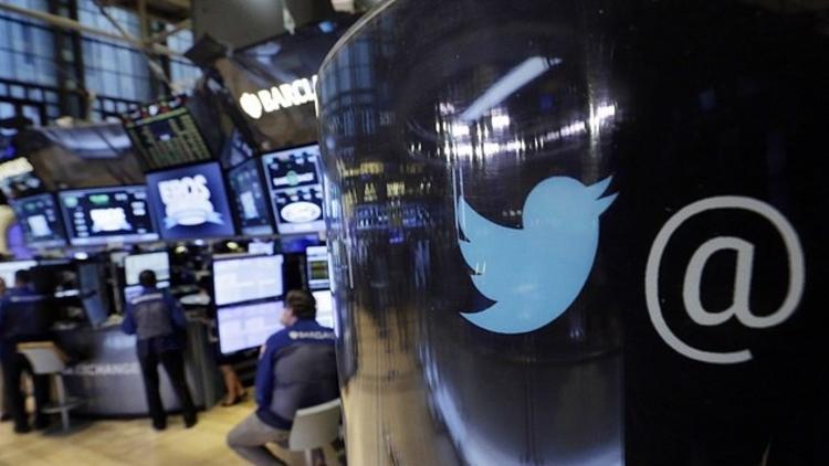 Twitter uygunsuz davranışta bulunan hesapları kısıtlayacak.
