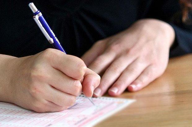Diyanet İşleri Bakanlığı sınav başvuruları nasıl yapılır? 2017-DİB-MBSTS başvuruları nasıl yapılır?