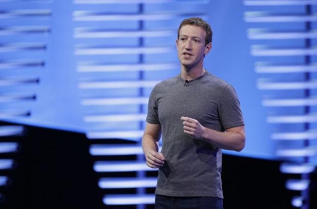 Facebook'un kurucusu endişeli: Herkesi bir araya getirmek zorundayız