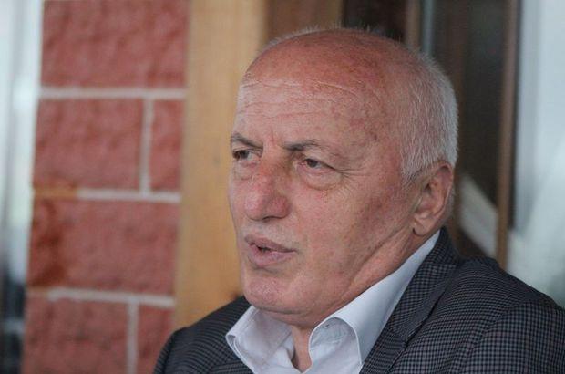 Halim Mete: