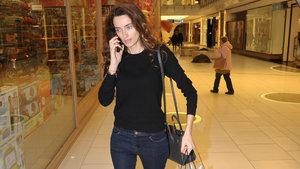 Pınar Tezcan: Tek mesleğim annelik