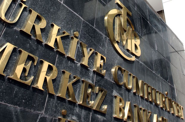 Merkez Bankası verileri açıklandı!