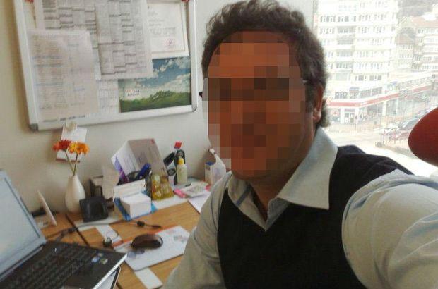 Bursa'da çocuk doktoruna şantaj davasında 3 kişiye 11 hapis cezası