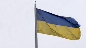 Ukrayna: 8 Mart Kadınlar Günü resmi tatil olmasın