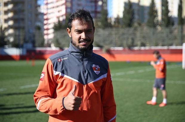 Vinicius Santos Silva