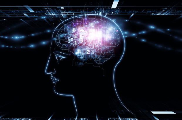 'Hiperaktiviteye neden küçük beyin' iddiası