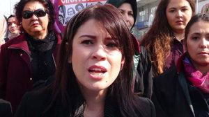 İzmir'deki cinsel istismar davasında mağdur öğrenciler Adli Tıp'a tekrar gönderilecek