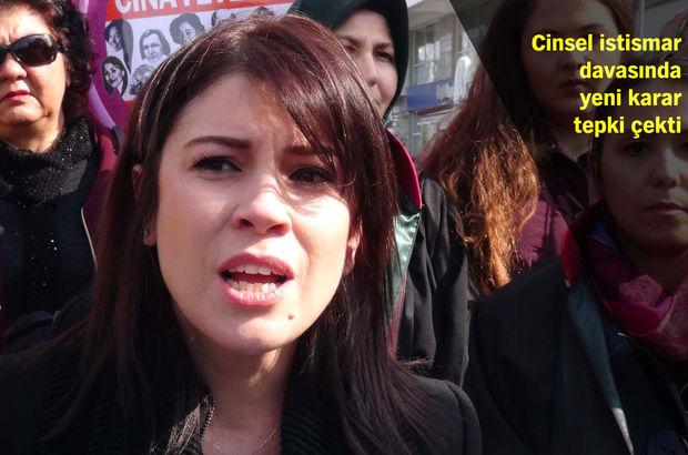 İzmir'de cinsel istismar davasında mağdur öğrenciler Adli Tıp'a tekrar gönderilecek