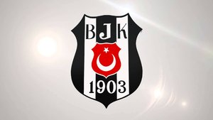 Beşiktaş borsada da yükselişte