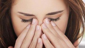 Migreni tetikleyen etmenler nelerdir?