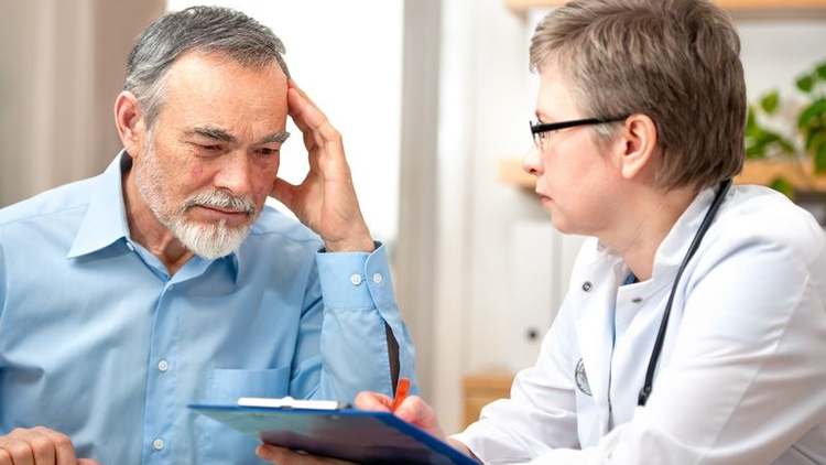 Acıbadem Ankara Hastanesi Üroloji Kliniği'nde lazerle uygulanan HoLEP yöntemi ile prostat büyümesi artık kabus olmaktan çıkıyor.