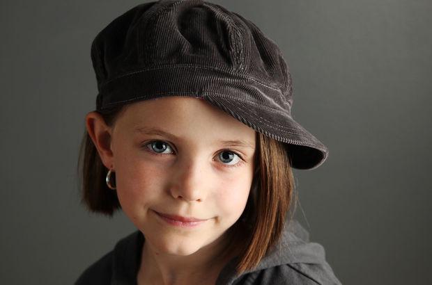 Hangi çocuklar narsistik kişilik bozukluğu riskini taşır?