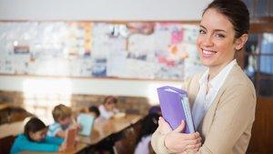 MEB, sözleşmeli öğretmen ataması takvimini açıkladı