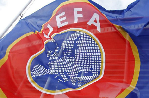 SON DAKİKA: UEFA'dan Karabükspor'a 2 yıl men cezası