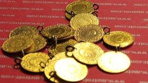 Çeyrek altın fiyatları ve altın fiyatları ne kadar? (17 Şubat)