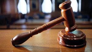 'Handikap' soruşturmasında 37 tahliye kararı