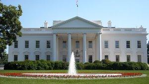 ABD karıştı! Beyaz Saray'dan jet yalanlama geldi!