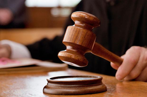 Şırnak'ta 3 kaymakama suç duyurusuna takipsizlik kararı
