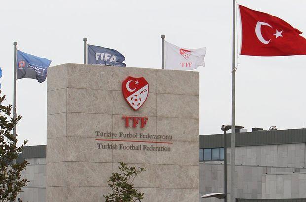 Tahkim Kurulu'ndan Ankaragücü'nün cezasına indirim