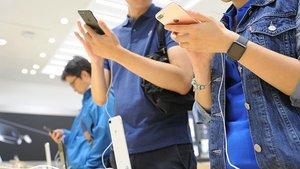 Telefonlar artık kablosuz şarj edilecek