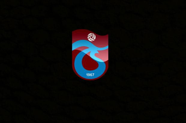 Trabzonspor'dan teröre lanet mesajı