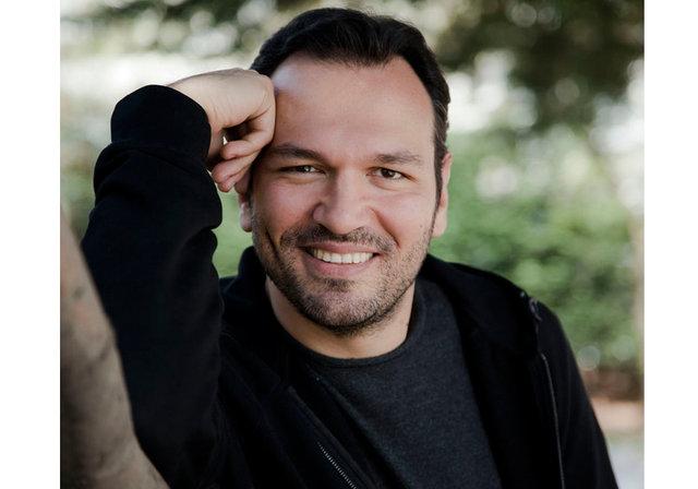 Ali Sunal: Ömür boyu güldürebilirim