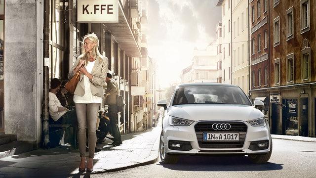 En ucuz 2017 model düz vites ve otomatik vites otomobiller
