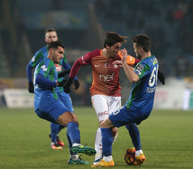 Rıdvan Dilmen'den Igor Tudor'a sert eleştiri