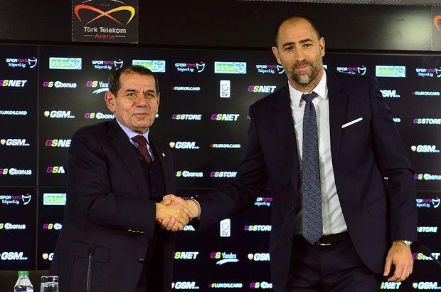 Gianluigi Buffon'dan Igor Tudor'a: Bütün Juventus arkanda
