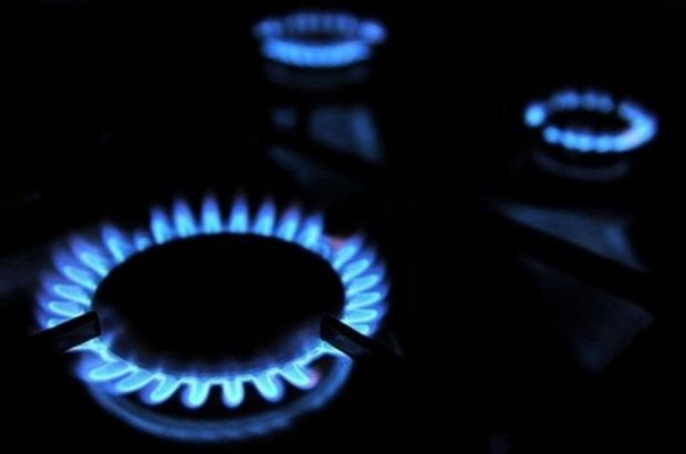 14 Şubat'ta doğalgaz tüketiminde rekor kırıldı