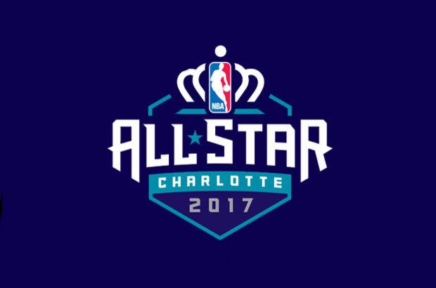 NBA All Star 2017 ne zaman, hangi kanalda?
