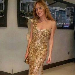 Grammy güzelliği