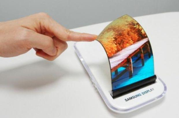 Apple ve Samsung arasında dev anlaşma!