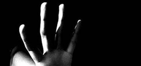 Kayseri'de 7 aylık hamile eşini boğarak öldürdü