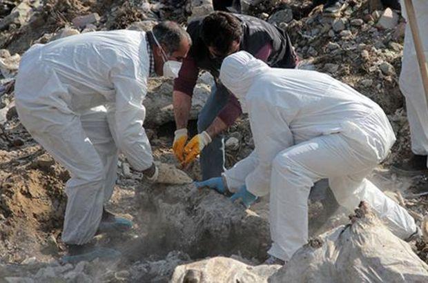 Adana'da 2 kardeş, ortaklarını işkence yaparak öldürdü